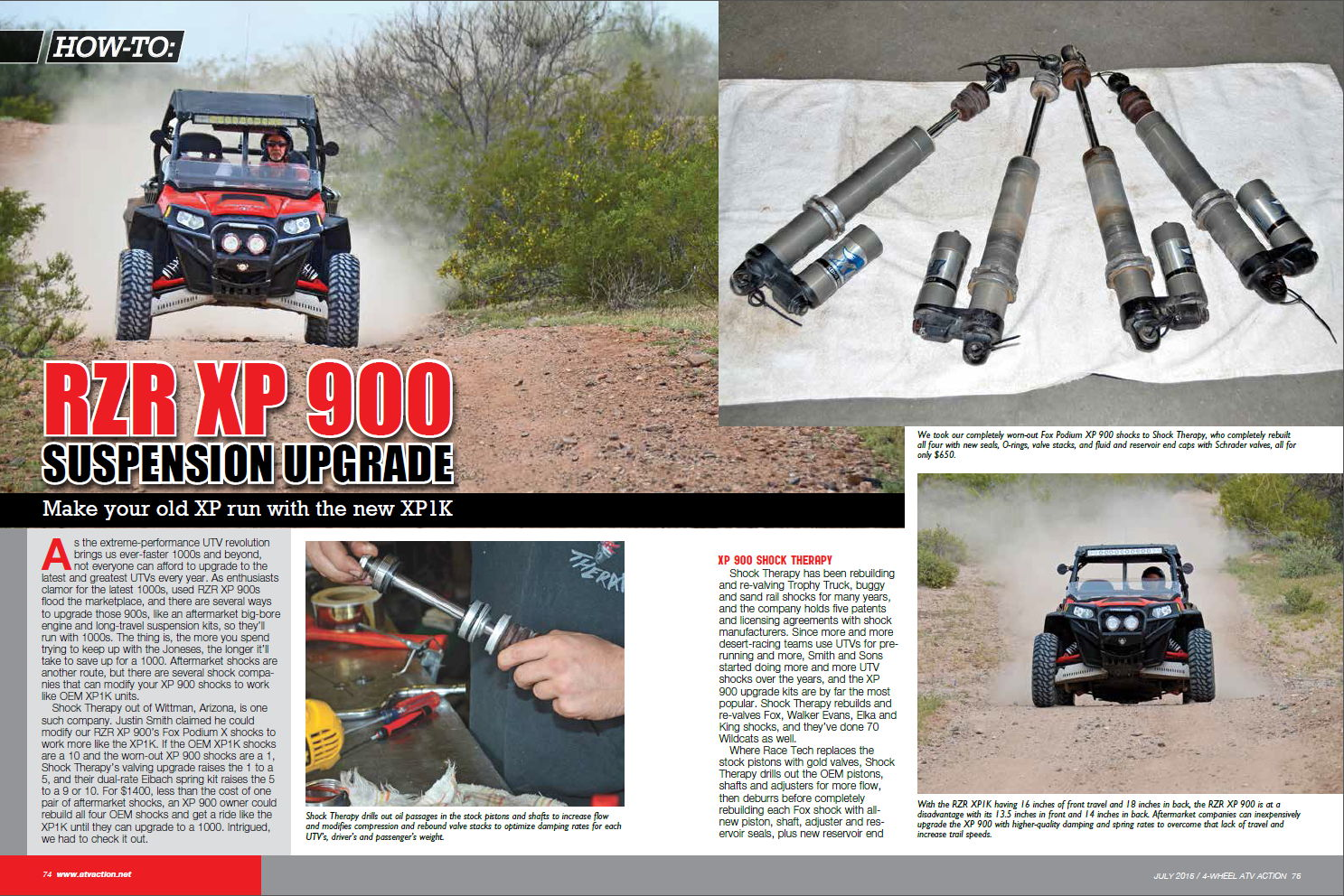 rzr-article-page1.jpg